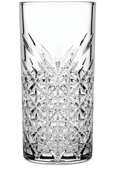 52800 Timeless Meşrubat Bardağı 4 Lü