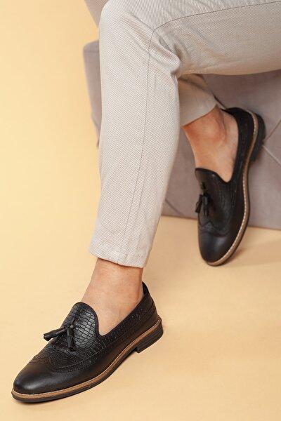 D2020 Günlük Baba Ayakkabısı