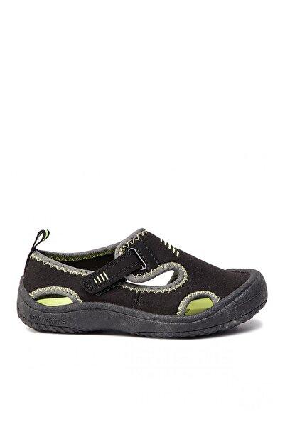 Çocuk Günlük Sandalet K2013BKL