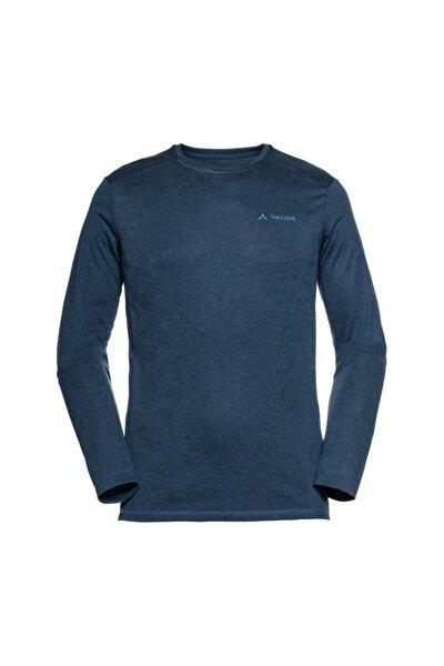 Me Sveit Ls Erkek T-shirt 40950