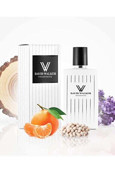 Oryantal Kadın Parfüm 50 ml