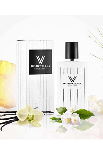 Abella B203 50ml Çiçek&oryantal Kadın Parfüm
