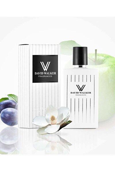 Selena B201 50 ml Ferah Çiçek Kadın Parfüm