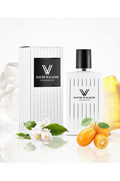 Çiçek&meyve Kadın Parfüm 50 ml