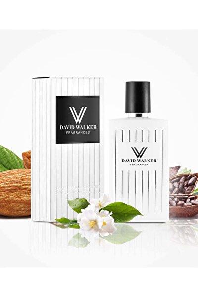 Wıld Flower B206 50 ml Oryantal Kadın Parfüm