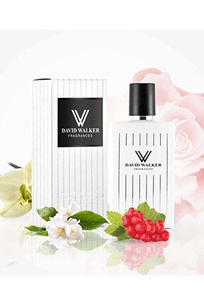 Daıly B211 50ml Çiçek&meyve Kadın Parfüm