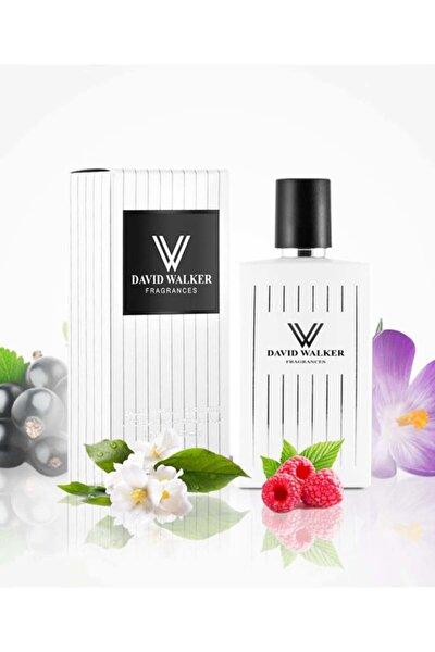 Duor B44 Meyve&çiçek Kadın Parfüm 50 ml