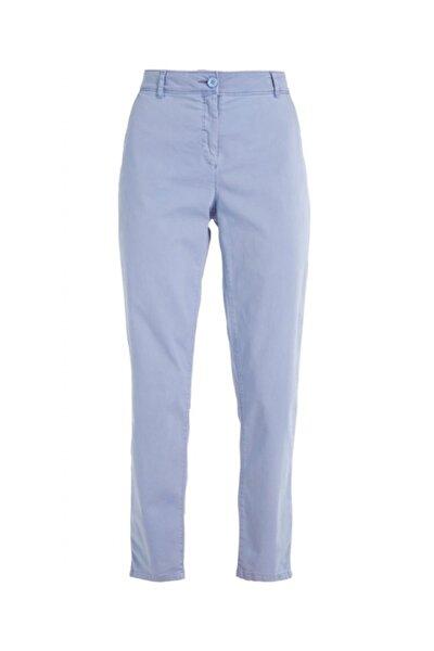 Armanı Exchange Pantolon