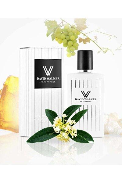 Pıllyrea B43 50ml Meyve Kadın Parfüm