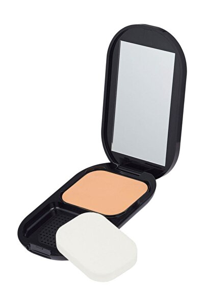 Pudra - Facefinity Compact Powder 002 Ivory 8005610544953