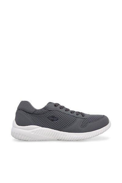Füme Kadın Sneaker 516G1064T