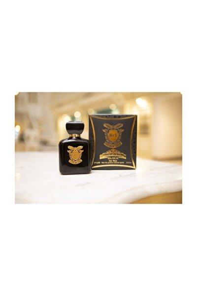 Parfüm Black 100 Ml
