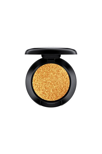 Göz Farı - Eye Shadow If It Ain't Baroque 773602550333