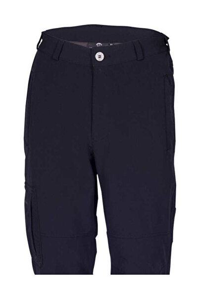 Nepal Pantolon Siyah