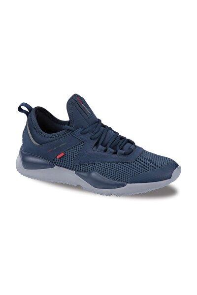 Erkek Spor Ayakkabı 24094