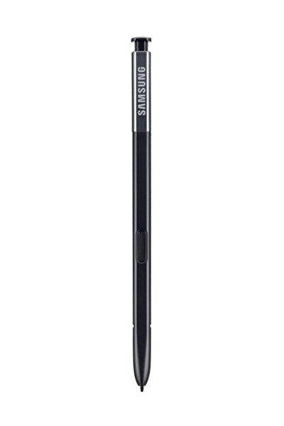 Samsung Galaxy Note 8 S Pen Siyah