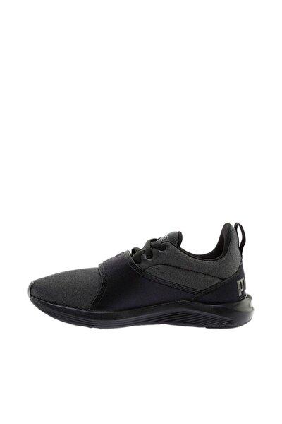 PRODIGY Kadın Antrenman Ayakkabısı