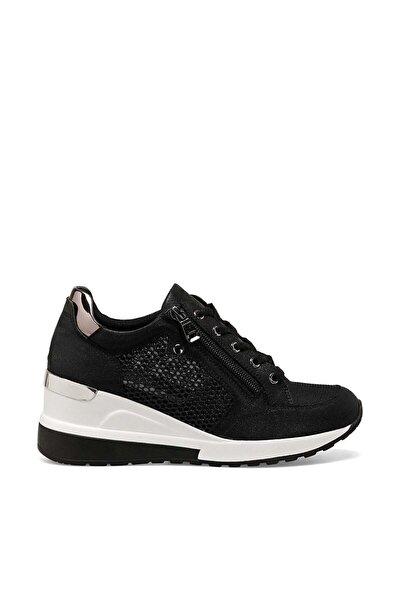 RANA Siyah Kadın Sandalet 100524813