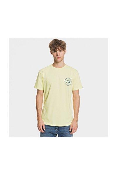 Erkek T-shirt Eqyzt05749