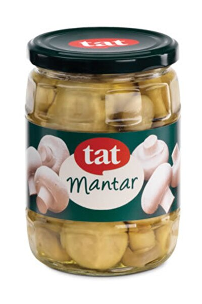 Tat Mantar 510 G