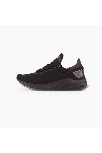 Erkek Koşu - Yürüyüş Spor Ayakkabı Mlzhklp2