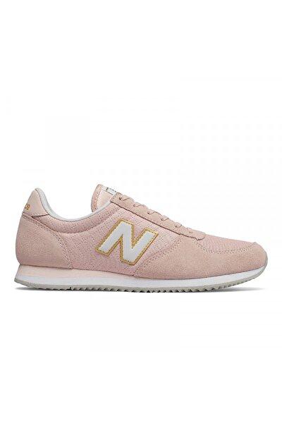 Kadın Günlük Spor Ayakkabı Wl220tpa