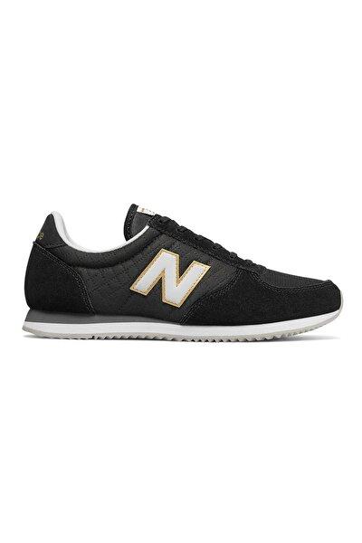 Kadın Günlük Spor Ayakkabı Wl220tpb