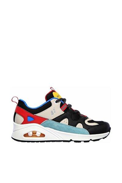Kadın Yürüyüş Ayakkabısı - Uno   - 155006 BKMT