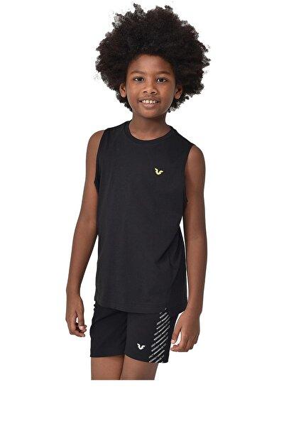 Erkek Çocuk Atlet GS-8164
