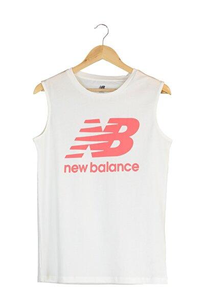 Kadın T-shirt - Vom Athlete Tee - V-WTT917-WT