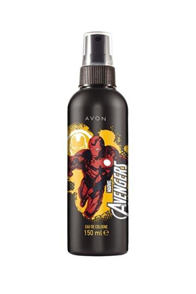 Marvel Avengers Edc 150 ml. Çocuk Parfüm 5059018002419