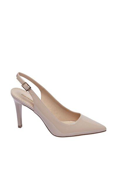 Deichmann Bej Kadın Ayakkabı