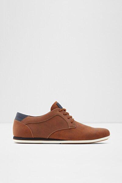 BANSTOCK - Taba Erkek Günlük Ayakkabı