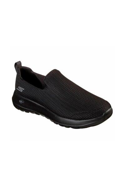 Erkek Sneaker - 54600 Bbk Go Walk Max - 54600-BBK