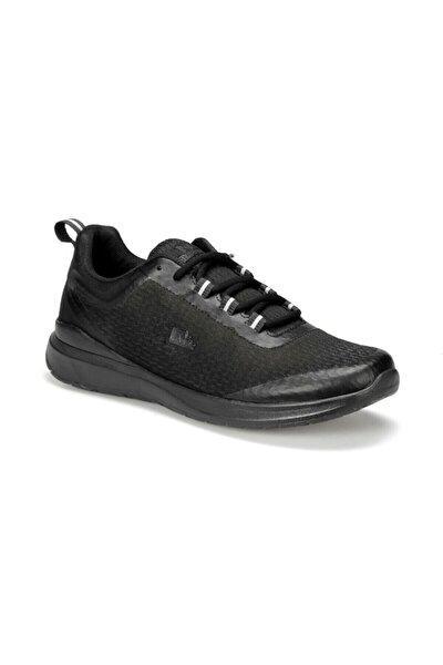 MOSA 9PR Siyah Erkek Koşu Ayakkabısı 100435610