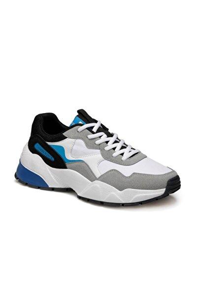 BINGO Beyaz Erkek Sneaker Ayakkabı 100497487
