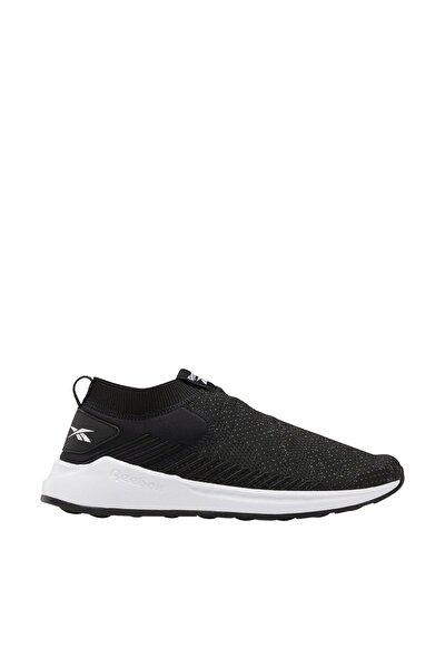 Ever Road Dmx 2.0 Slip-on Kadın Koşu Ayakkabısı