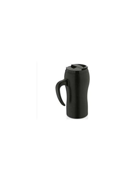 Comfort Siyah Mug A759 500ml