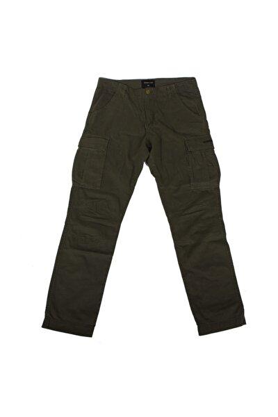 Günlük Pantolon Everyday Cargo