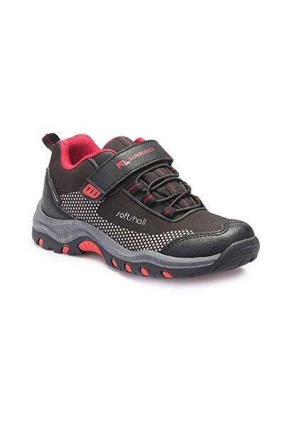 A3374016 Siyah Unisex Çocuk Ayakkabı 100227295