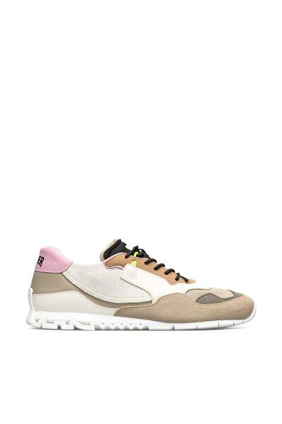 Kadın Nothing Sneaker K200836-019