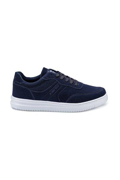 BOARD Lacivert Erkek Kalın Taban Sneaker Spor Ayakkabı 100370565
