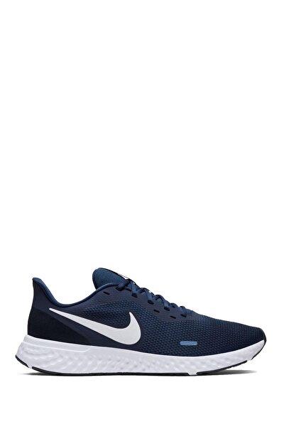 Bq3204-400 Revolutıon 5 Erkek Koşu Ayakkabı
