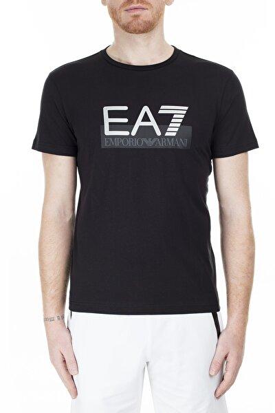 Regular Fit T Shirt Erkek T Shirt S 6Gpt81 Pjm9Z 1200