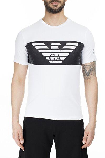 T Shirt Erkek T Shirt S 6Gpt56 Pjq9Z 1100
