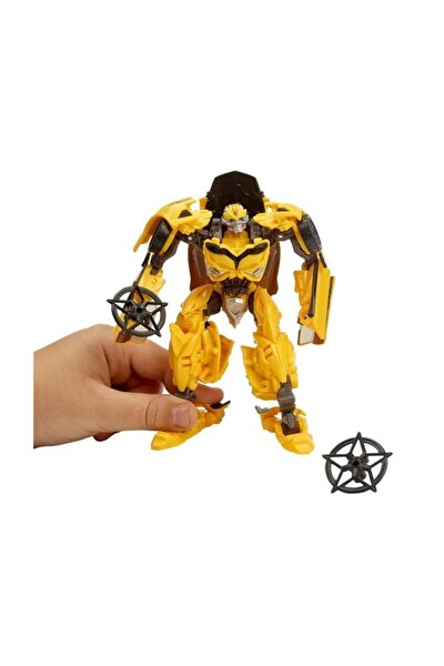 Figür - Bumblebee