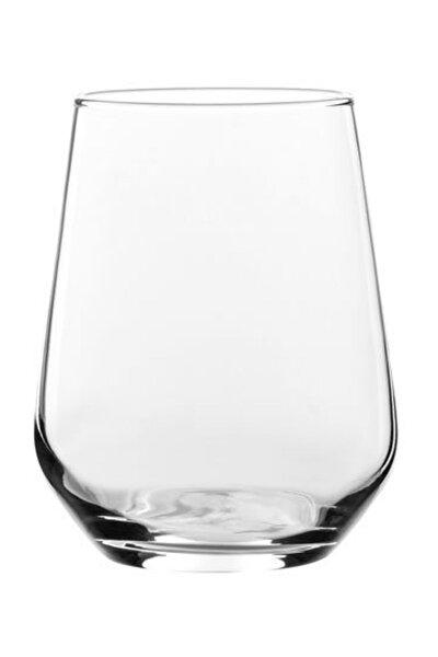 (41536) Allegra Su Bardağı 425Cc 3 Lü