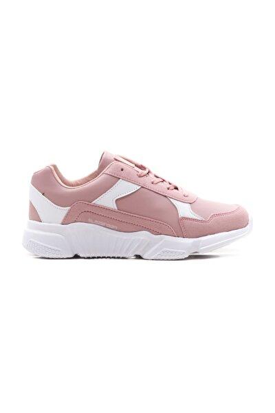 Kadın Yürüyüş Ayakkabısı - İndiana - SA29LK018