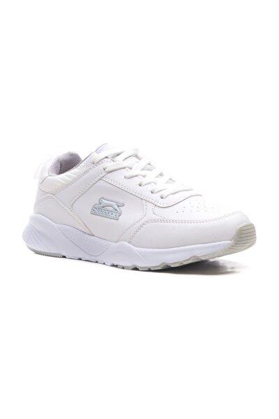 Kadın Yürüyüş Ayakkabısı - İkarus - SA29RK014