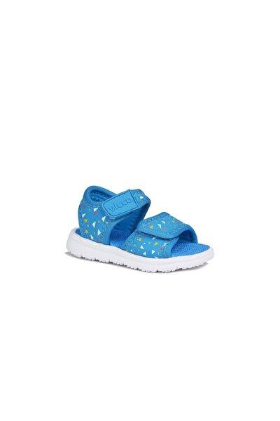 Limbo Sandalet Mavi